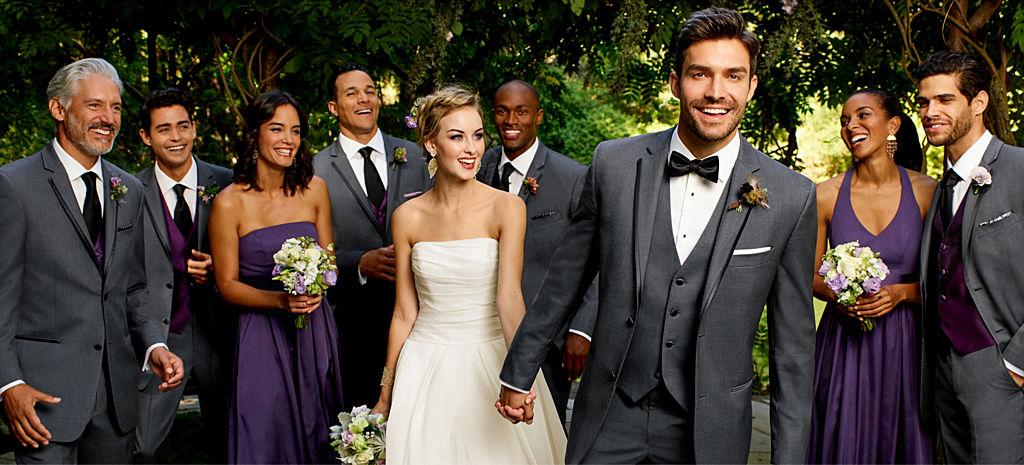Nice Wedding Suit Rental For Men Vignette - Wedding Ideas ...